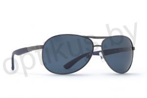 Солнцезащитные очки INVU (B1606C)