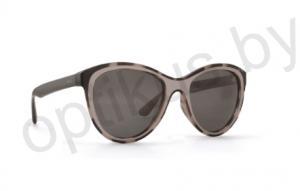 Солнцезащитные очки INVU (T2800B)