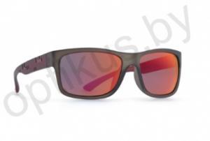 Солнцезащитные очки INVU (A2807C)