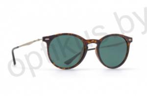 Солнцезащитные очки INVU (T2807B)