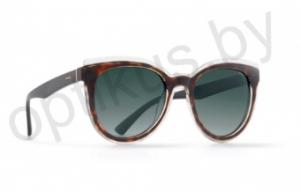 Солнцезащитные очки INVU (T2806A)