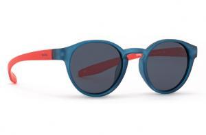Солнцезащитные очки INVU (K2808F)