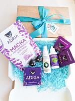 Подарочный BOX ADRIA GLAMOROUS