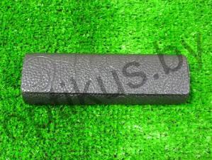 Футляр для очков FM-872-F48 черный на магните