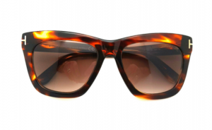 Tom Ford TF361 50F
