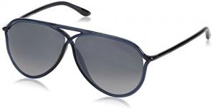 Tom Ford TF287 28J