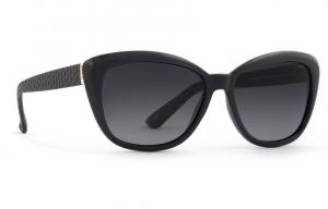 Солнцезащитные очки INVU (B2922A)