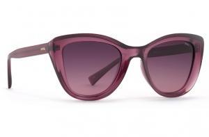 Солнцезащитные очки INVU (B2928C)